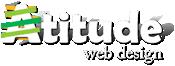 Atitude Web Design